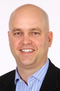 Andrew-Stockwell Bio Picture - NEW